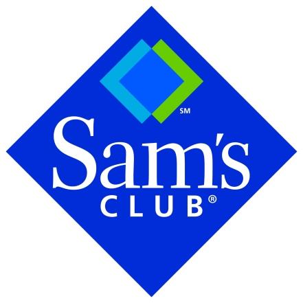 01_SAMS_Logo