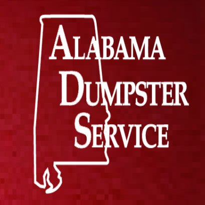 AlabamaDumpster revised-01-01.jpg