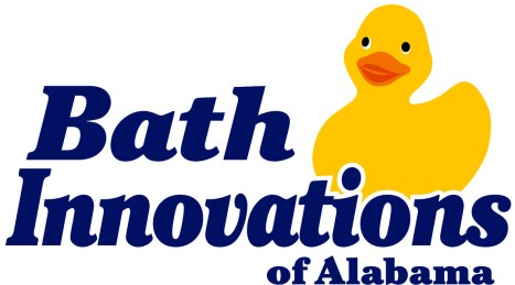 BATH INNVATIONS logo (3)